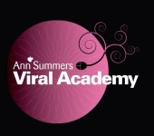 anne-summers-viral-acad.jpg