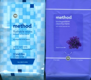 method-cleaning-packaging