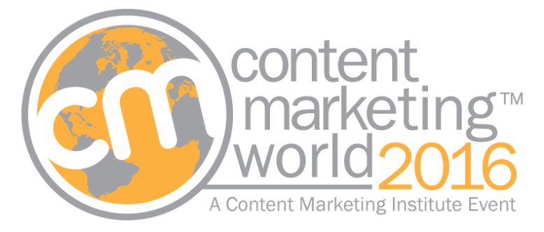 cmworld16_logo_rev