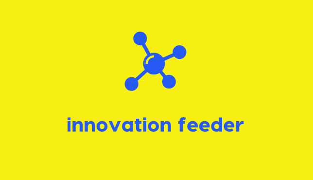 Innovation Feeder